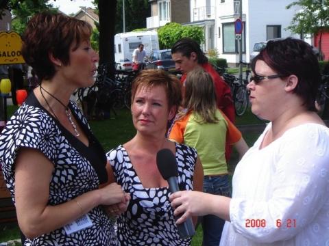 SB 2008