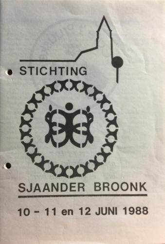 SB 1988