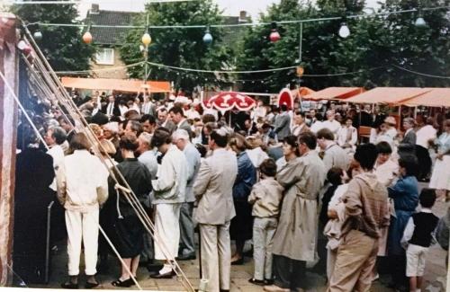 SB 1985