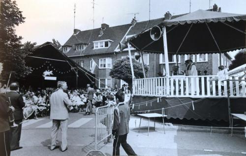 SB 1979